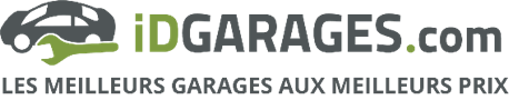 Lien ID Garage Belgique